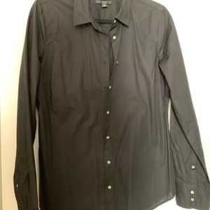 JCrew 365 slim button down